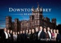 Watch Downton Abbey Season 3 Episode 7 - Season 3, Episode 7 Online
