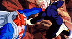 Dragon Ball Z Season 8 Episode 227