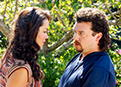 Eastbound and Down Season 1 Episode 1