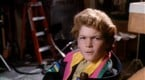Watch Eerie, Indiana Season 1 Episode 18 - Reality Takes a Holiday Online