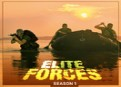 Elite Forces Season 1 Episode 3