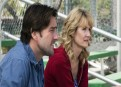 Watch Enlightened Season 2 Episode 6 - All I Ever Wanted Online