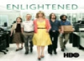 Watch Enlightened Season 2 Episode 7 - No Doubt Online