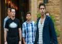 Entourage Season 7 Episode 10