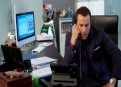 Watch Entourage Season 8 Episode 5 - Motherf*cker Online