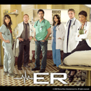 Watch ER Season 15 Episode 22 - And In The End Online