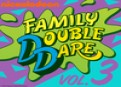 Family Double Dare Season 3 Episode 6