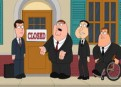 Watch Family Guy Season 11 Episode 20 - Save the Clam Online