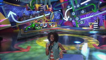 Watch Figure It Out Season 6 Episode 6 - Snake Wrangler & Beat Boxer Online