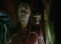 Watch Firefly Season 1 Episode 14 - Objects in Space Online
