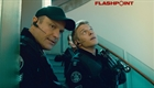 Flashpoint Season 4 Episode 1