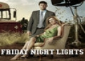 Watch Friday Night Lights Season 5 Episode 13 - Always Online