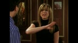 Watch Friends Season 10 Episode 16 - The One With Rachel's Going Away Party Online