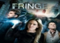 Watch Fringe Season 5 Episode 13 - An Enemy of Fate Online