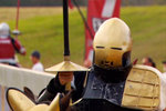 Watch Full Metal Jousting Season 1 Episode 10 - The Championship Joust Online
