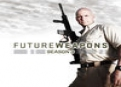 Watch FutureWeapons Season 3 Episode 8 - Israel Special 2 Online