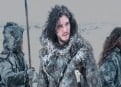 Watch Game of Thrones Season 3 Episode 6 - The Climb Online