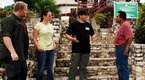 Watch Ghost Hunters International Season 3 Episode 10 - Sacrificed Mayan Spirits: Belize  Online