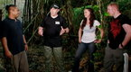 Watch Ghost Hunters International Season 3 Episode 11 - Ghoul's School: American Samoa Online