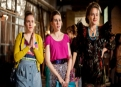 Girls Season 1 Episode 7