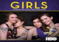 Watch Girls Season 2 Episode 7 - Video Games Online