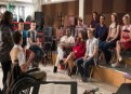 Watch Glee Season 4 Episode 21 - Wonder-Ful Online
