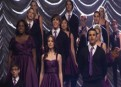 Watch Glee Season 4 Episode 22 - All or Nothing Online