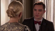 Watch Gossip Girl Season 6 Episode 8 - It's Really Complicated Online