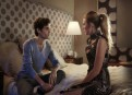 Watch Gossip Girl Season 6 Episode 11 - Gossip Girl Retrospective Online