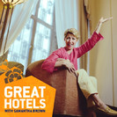 Watch Great Hotels    Season 1 Episode 16 - La Playa Beach Resort and Spa Online