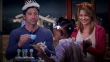 Watch Grey's Anatomy Season 9 Episode 22 - Do You Believe in Magic Online