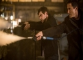 Watch Grimm Season 2 Episode 18 - Volcanalis Online
