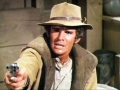 Gunsmoke Season 16 Episode 23