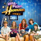 Hand-Picked: Jason Earles Season 1 Episode 1