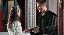 Watch Hart of Dixie Season 2 Episode 19 - This Kiss Online