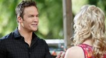 Watch Hart of Dixie Season 2 Episode 21 - I'm Moving On Online