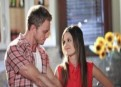 Hart of Dixie Season 1 Episode 6