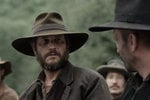 Watch Hatfields & McCoys Season 1 Episode 2 - Episode 2 Online