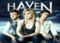 Watch Haven Season 3 Episode 12 - Reunion Online