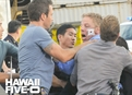 Hawaii Five-0 Season 1 Episode 14
