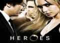 Watch Heroes Season 4 Episode 16 - The Art of Deception Online