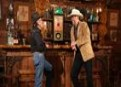 Watch History Detectives Season 10 Episode 9 - Mysteries from the Wild West Online