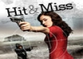 Hit & Miss Season 1 Episode 1