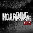 Hoarding: Buried Alive Season 5 Episode 1