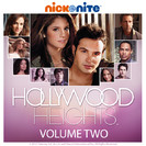 Hollywood Heights Season 2 Episode 1