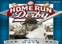 Watch Home Run Derby Season 1 Episode 26 - Mickey Mantle Vs. Jackie Jensen Online
