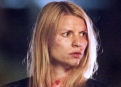 Watch Homeland Season 2 Episode 11 - In Memoriam Online