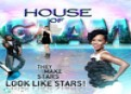 Watch House of Glam Season 1 Episode 5 - Atiba's Dilemma Online