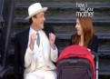 Watch How I Met Your Mother Season 8 Episode 21 - Romeward Bound Online