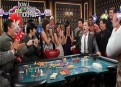 Watch How I Met Your Mother Season 8 Episode 22 - The Bro Mitzvah Online